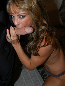Gold digger bride Shayla LaVeaux makes a bad catch but fucks the pauper anyway