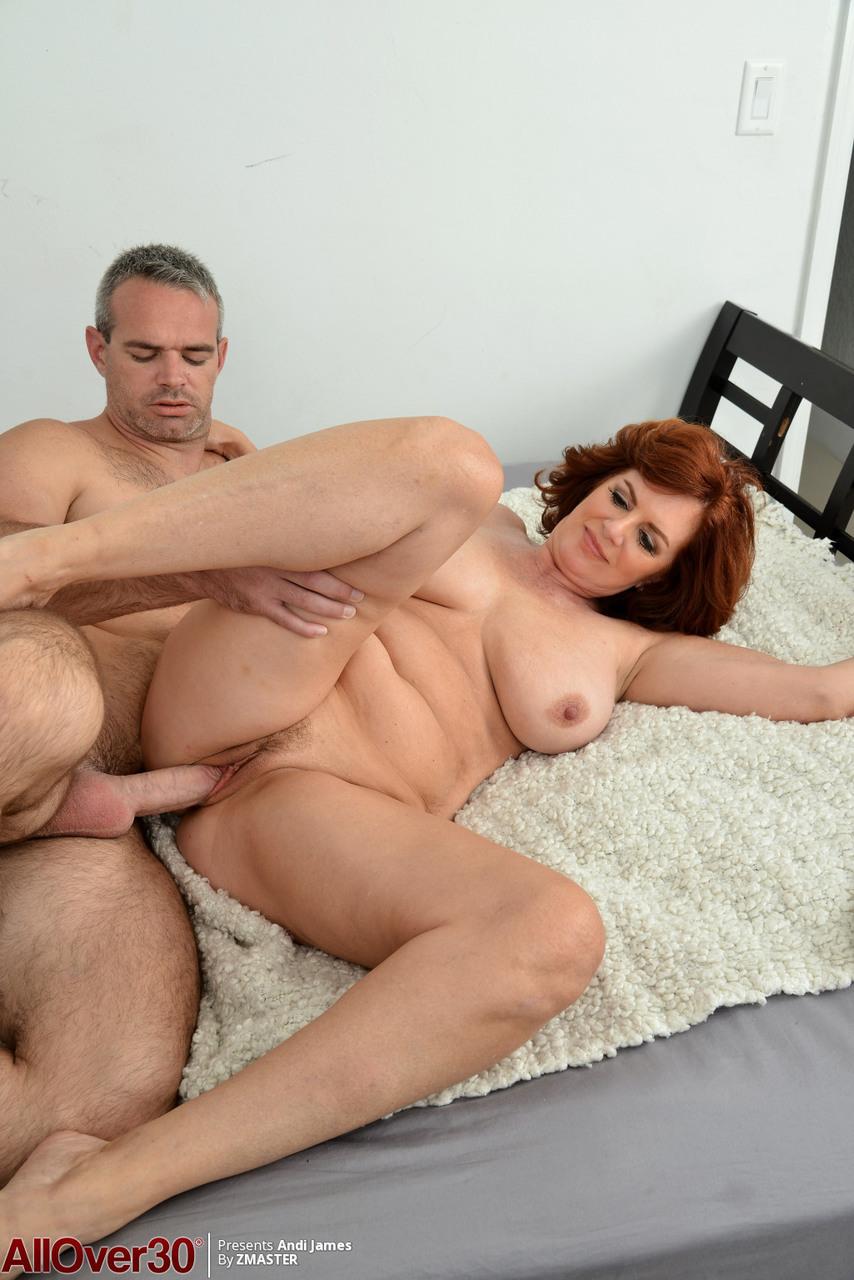 Shgurr Nude