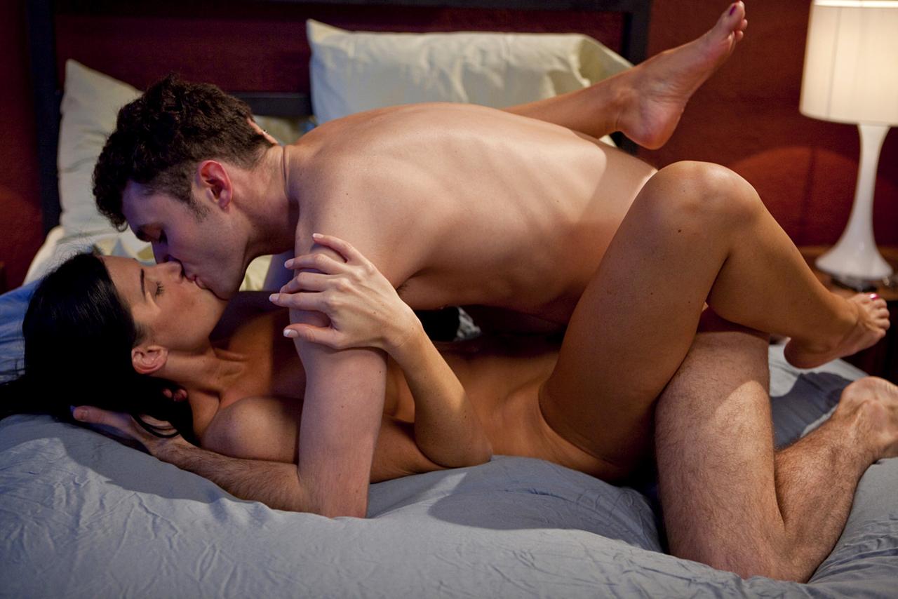 Порно фильмы женщина занимается с мужем