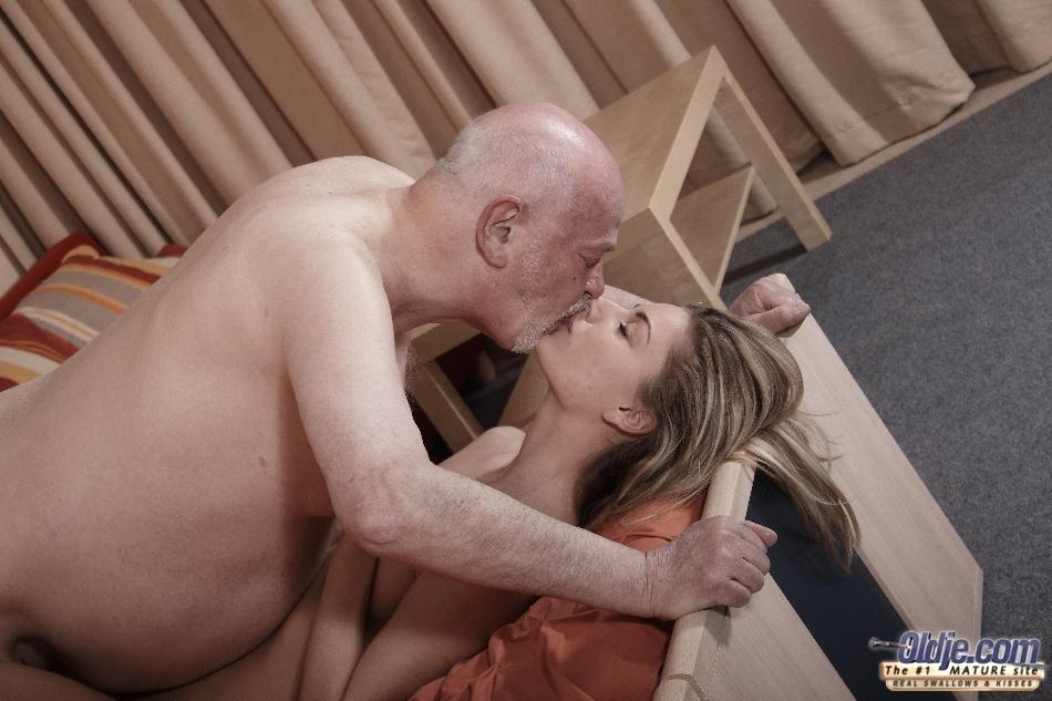 Big Boobs Japanese Old Man Hq Porn Search