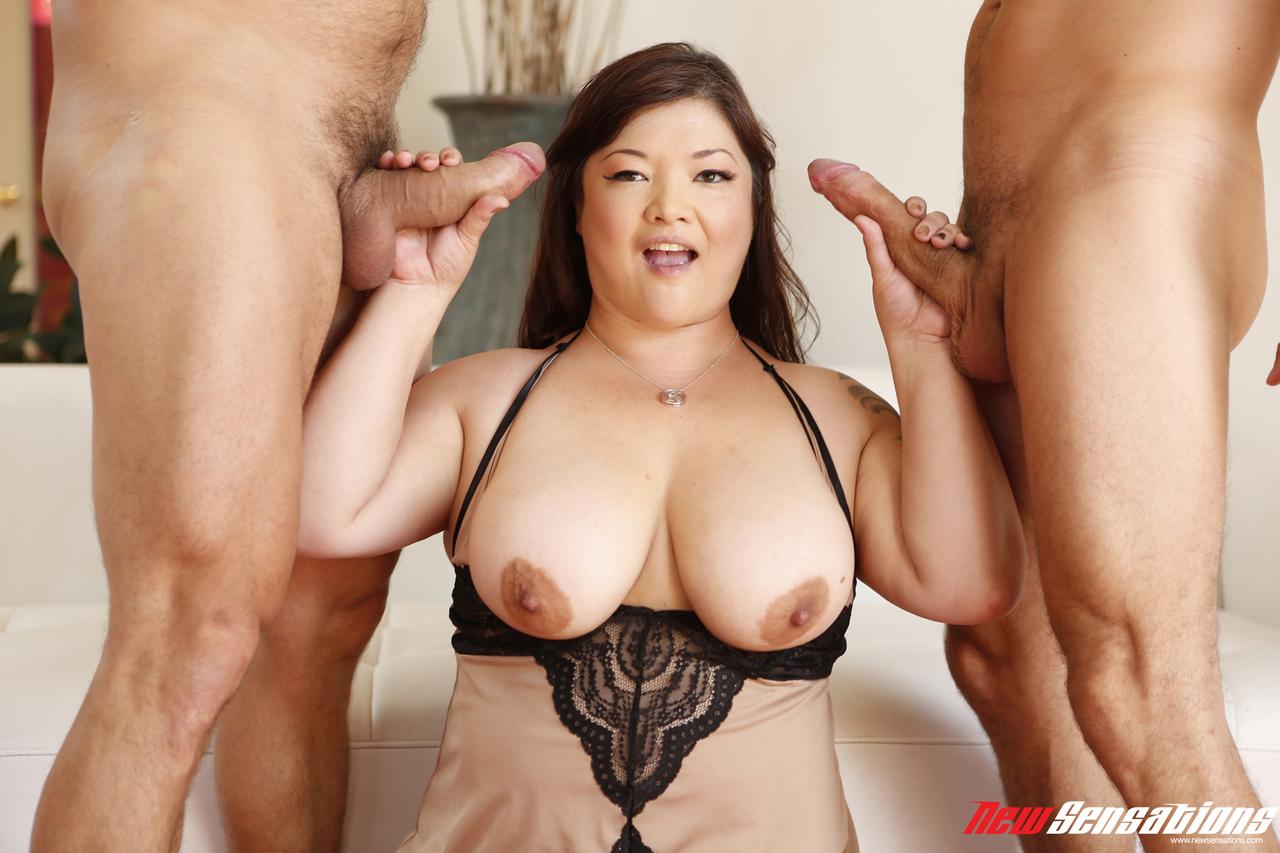 Ebony Threesome Bbw Wife